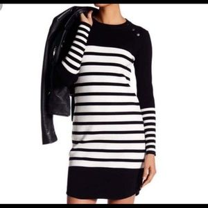 Rebecca Minkoff sweater dress